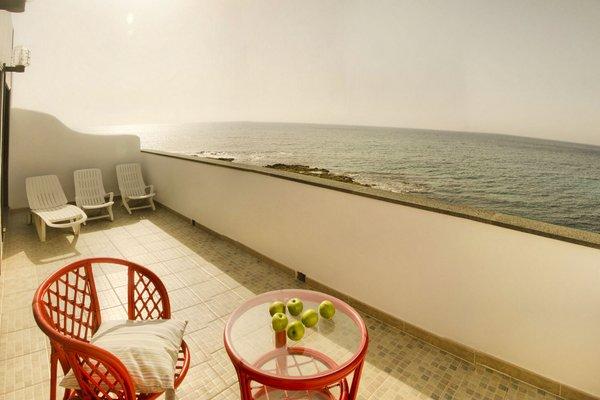 Casa Oceano 2, Sea View sunsets - INH 24333 - фото 8