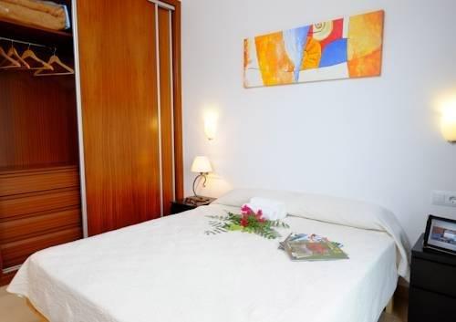 Son Parc Resort, Punta Grossa