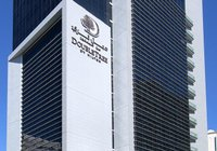 Отзывы DoubleTree by Hilton Doha Old Town, 5 звезд