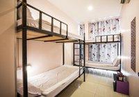 Отзывы Orchid Hostel, 1 звезда