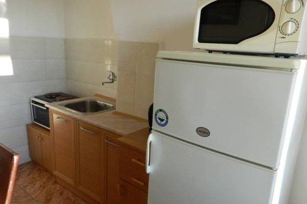 Vitosha 104 Apartment - фото 4