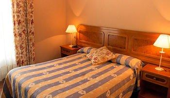 Hotel Rural Calzada Romana - фото 2