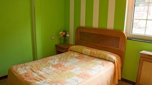 Hotel Rural Calzada Romana - фото 5