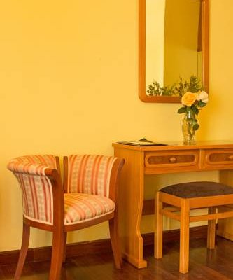 Hotel Rural Calzada Romana - фото 9