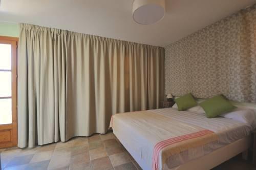 Houm Villa Cala Pi - фото 2