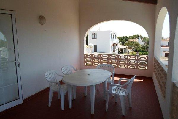 Villa Tino - фото 10
