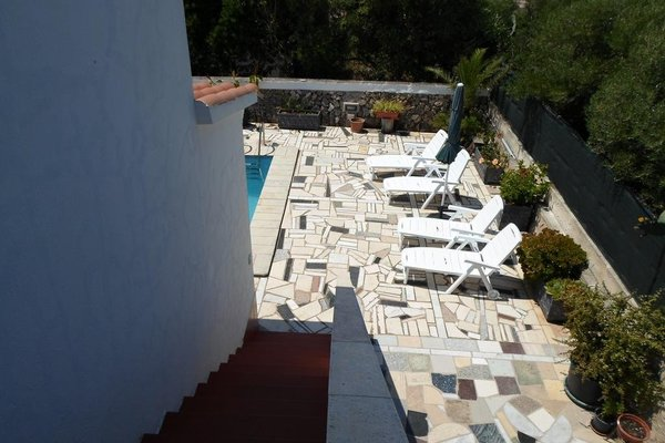 Villa Tino - фото 12