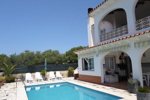 Villa Tino - фото 14