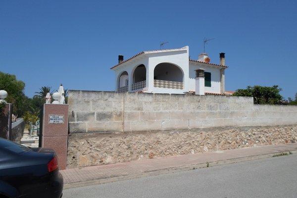 Villa Tino - фото 15