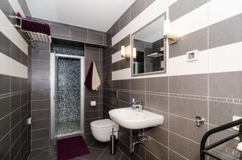 Apartments Gaura - фото 11