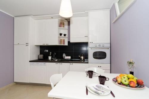 Apartments Gaura - фото 12