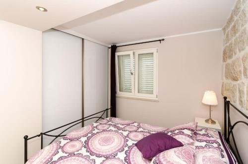 Apartments Gaura - фото 2
