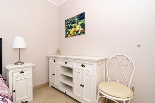 Apartments Gaura - фото 7