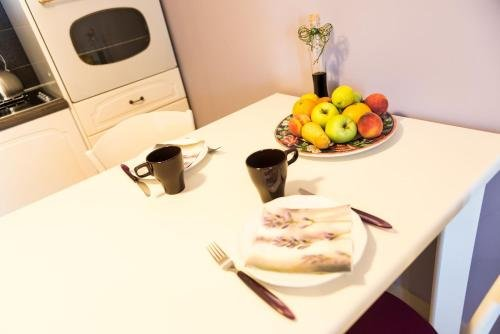 Apartments Gaura - фото 8
