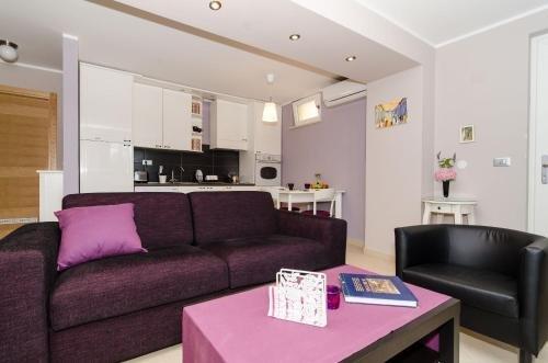 Apartments Gaura - фото 9