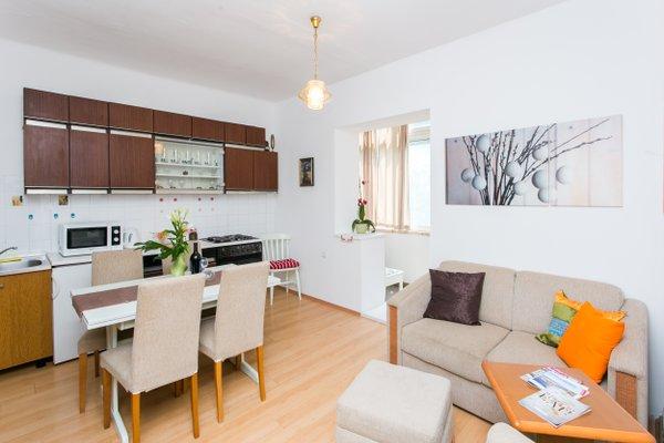 Apartment Fiori - фото 13