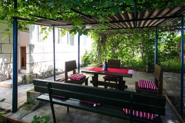 Apartment Fiori - фото 16