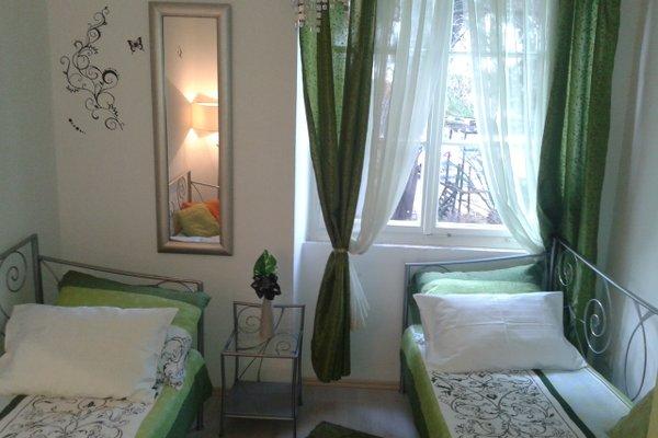 Apartment Fiori - фото 5