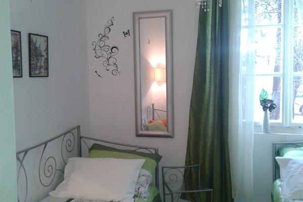 Apartment Fiori - фото 6