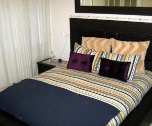 4 Zimmers in Mitzpe Ramon Mitzpe Ramon Israel