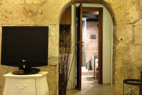 Casa Ambra ad Ortigia - фото 2
