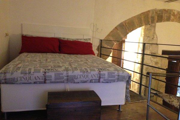 Casa Ambra ad Ortigia - фото 3