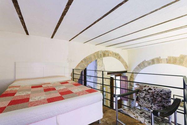 Casa Ambra ad Ortigia - фото 7