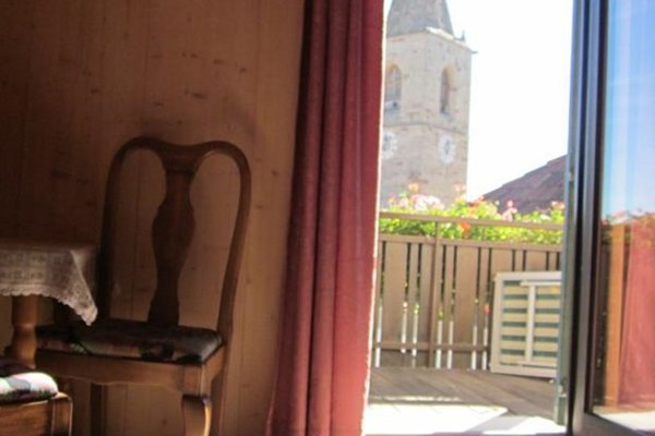 Gasthof zum Roessl - фото 16