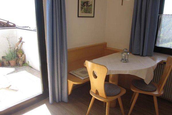 Gasthof zum Roessl - фото 2
