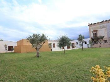 Villa Lampedusa - фото 23