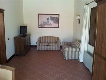 Villa Lampedusa - фото 5