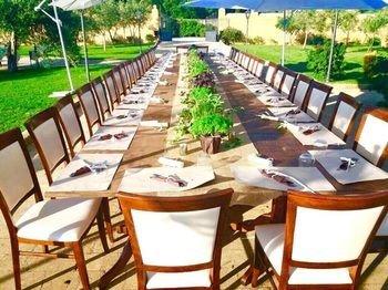 Villa Lampedusa - фото 8