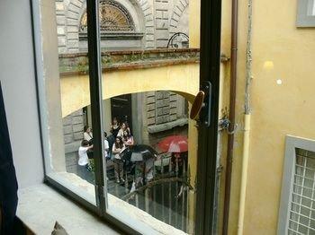 Il Sasso sul Cipresso - фото 9