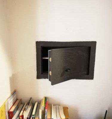 Lucca sui Tetti - фото 11