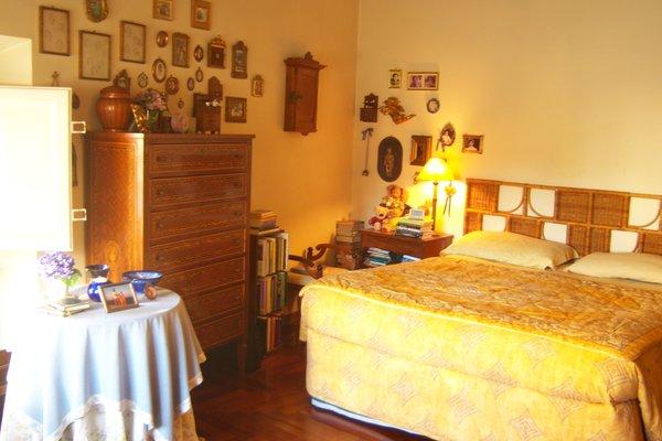 Lucca sui Tetti - фото 2
