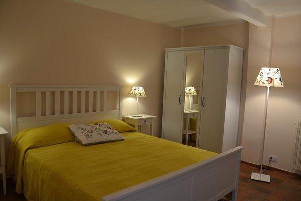 Fragala Suite - фото 1