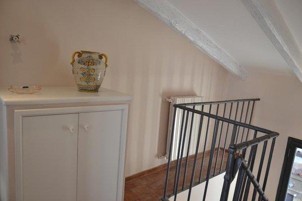 Fragala Suite - фото 5