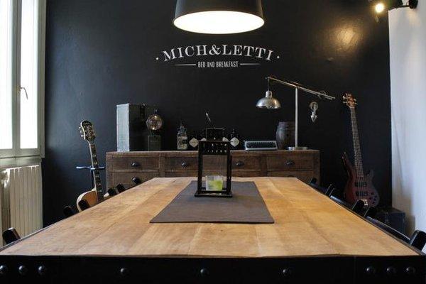 Mich&Letti - фото 19