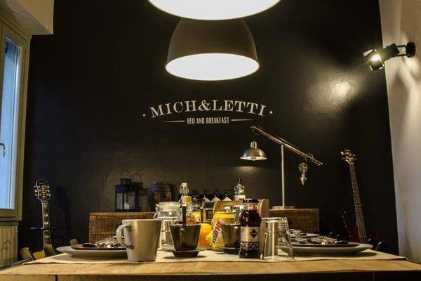 Mich&Letti - фото 21