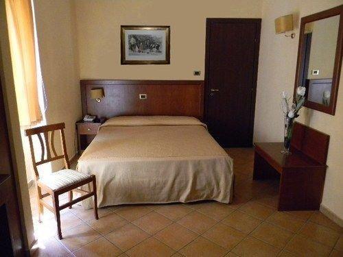 Hotel Concordia - фото 4