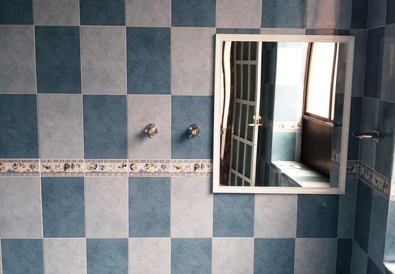 Hotel Panuco - фото 11