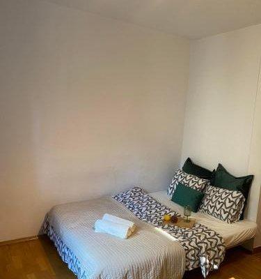 Apartament - фото 10