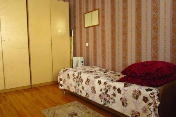 Apartment - фото 1