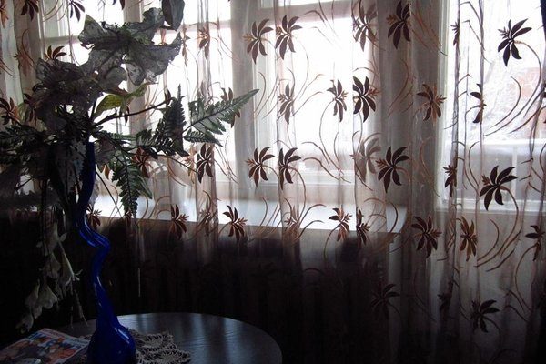 Apartment - фото 19