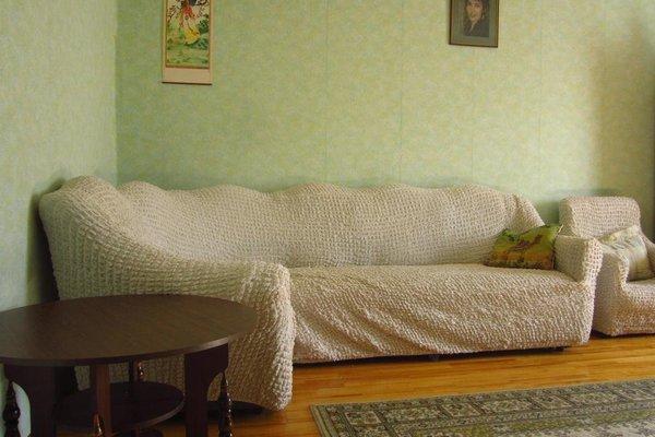 Apartment - фото 2