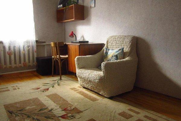 Apartment - фото 6