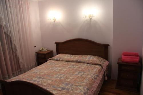 Отель Экипаж - фото 2