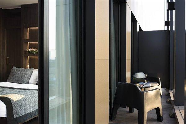 LaGare Hotel Milano Centrale - MGallery by Sofitel - фото 18