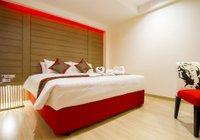 Отзывы Eleven Avenue Suites Bangkok, 3 звезды