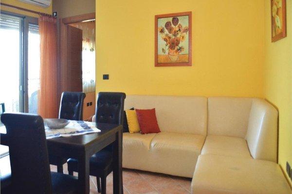 Apartment Durres 11 - фото 1